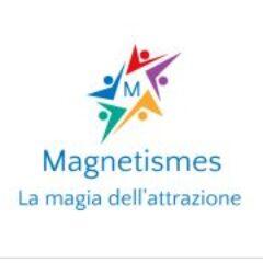 MAGNETISMES